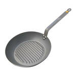 Debuyer - Mineral B Grillpan 32cm