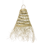 Philips LED Lamp E27 3,1W Groen