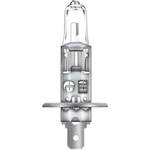 Philips EVD 7787 36V/400W G6.35 C1 halogeenlamp