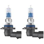 Halogeenlamp PX13.5S 6 Volt - 3 Watt met kraag (in Edge blister)