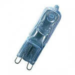 Philips 12342CVUBW Halogeenlamp CrystalVision ultra H4 60/55 W 12 V