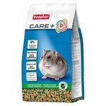 Versele-Laga Nature Mini Hamster 2 x 400 gram