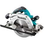 Metabo KSE55 Vario Plus Handcirkelzaag 160x20mm 1200 Watt + Geleiderail in MetaLoc Koffer