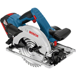 Einhell TC-CS 860/1 Kit Mini-handcirkelzaag 85 mm 450 W
