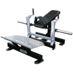 FP Equipment Hip Thrust Machine - Glute Drive - Full Commercial