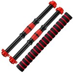 Body-Solid VDRA30 - Accessoires Stand