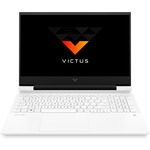 HP laptop 17-by0220nd