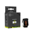 302XL originele high-capacity zwarte inktcartridge