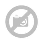 Otterbox iPad Cover / hoes Outdoor case Geschikt voor Apple: iPad mini 4