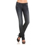 Jeans rokje Pepe Jeans - Nubia - washed jeans