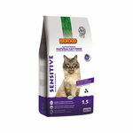 Nutritional Balance Cat Light - Kattenvoer - Kip 3 kg