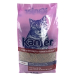Almo Nature Hfc Cat Brokjes Alternative 750 g - Kattenvoer - Zalm&Rijst