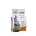 Orijen Whole Prey Cat & Kitten Kip&Kalkoen - Kattenvoer - 340 g