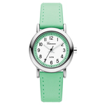 Ice-Watch kinderhorloge ICE Ola Candy Red Small IW014429
