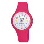 Coolwatch CW.184 Kinderhorloge 'Butterfly' blauw