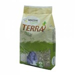 Bunny Nature - goVet RESCUE FEED - 350 g