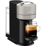 Krups KP123B Dolce Gusto Mini Me Espresso apparaat