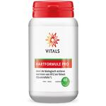 Acetyl-L Carnitine 200v-caps