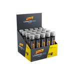 L-carnitine 650 Mg Puur Capsules