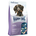 SNP L Carnitine 550 mg puur (60 capsules)