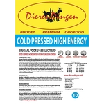 Springfield Acetyl L Carnitine Capsules