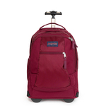 Samsonite Vectura Evo Business Case / Wheels 15.6'' Black
