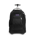 "Piquadro Blue Square Business Trolley 15.6"" Night Blue"