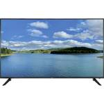 Philips 32phs5525 - Hd Ready Led Tv (32 Inch)