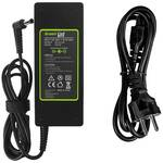 Delta Electronics ADP-90MD BB Laptop netvoeding 90 W 19 V/DC 4.74 A