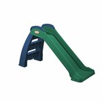Little Tikes Fun Zone Dual Twister 91.5x45.5x6 cm