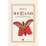 Meccano Multi Models Buggy