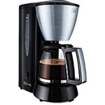 Melitta LOOK IV THERM SELECTION Koffiefilter apparaat