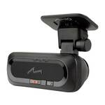 Mio MiVue C330 dashcam GPS Full HD 1080p zwart