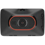 Mio MiVue 788 dashcam Touch Connect 2.7 inch 9 cm zwart