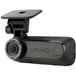 Mio MiVue 733 dashcam Full HD wifi 2.7 inch 9 cm zwart