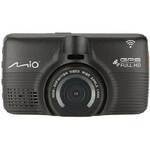 Mio MiVue C325 dashcam Full HD 1080p zwart