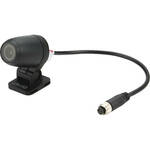 Mio dashcam MiVue 821 Full HD 1920x1080 60 fps zwart