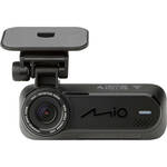 Mio dashcam MiVue 826 WiFi Full HD 1920x1080 60 fps zwart