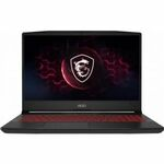 Gaming Laptop GE63 Raider RGB 8RF-043NL