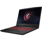 Gaming Laptop GT75VR 7RF-041NL