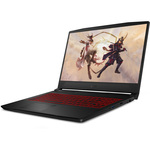 MSI laptop GP73 8RD-008NL