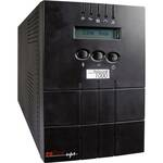 FSP Fortron Champ 3K Tower UPS 3000 VA