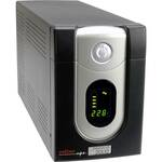AEG Power Solutions PROTECT A 500 UPS 500 VA