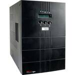 AEG Power Solutions PROTECT A 1200 UPS 1200 VA