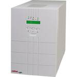 AEG Power Solutions Protect C. 2000VA UPS 2000 VA