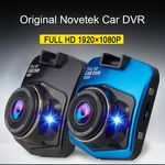 Novatek Mini Car DVR Camera GT300 Dashcam 1920x1080 Full HD 1080p Video Registrator Recorder G-sensor Night Vision Dash Cam 8014