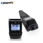 "1.5"" B40 PRO A118C Full HD 1080P Novatek 96650 Car Dash Camera Dashcam Mini DVR Auto Video Registrator Recorder Cycle Recording"