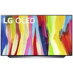 Philips 55OLED754/12 - Ambilight
