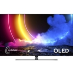 Philips 65OLED804/12 OUTLET