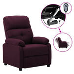 Kare Design fauteuil night feverpaars 76 x 78 x 75